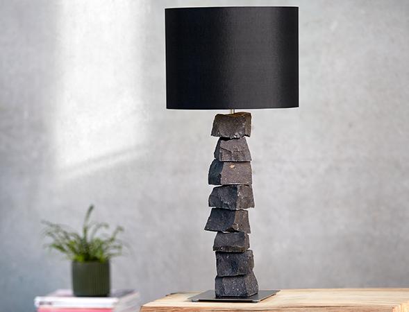 Opdateret Designlamper og lys i dansk design til hotelindretning og AE92
